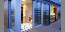 000 Proyecto Diseño Suite Presidencial Ático Hotel Colón Ayre Hotels Madrid Proyecto Obra