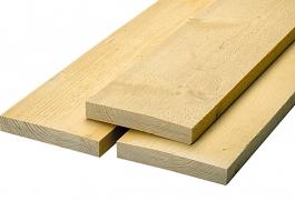 Los sistemas constructivos en tableros de madera, tipos, características y usos, Estudio b76.